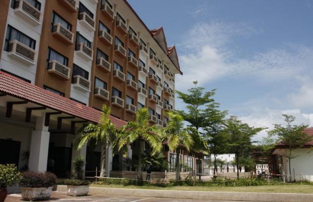 фото Permai Inn изображение №6