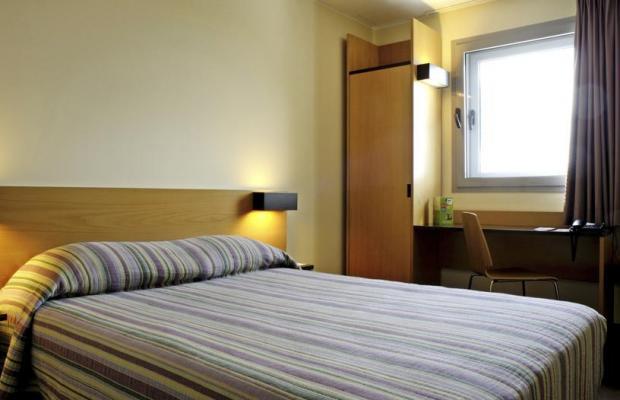 фотографии отеля Park Hotel Porto Gaia изображение №11