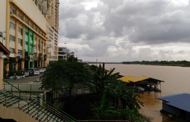 фото отеля Ridel  изображение №25