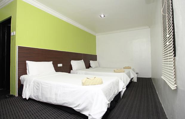 фото отеля Ridel  изображение №5