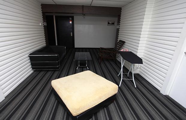 фотографии отеля Ridel  изображение №3