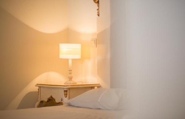 фото отеля Quinta Sao Miguel de Arcos изображение №25