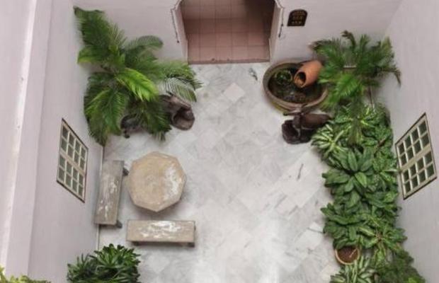 фото отеля The Baba House Malacca изображение №37