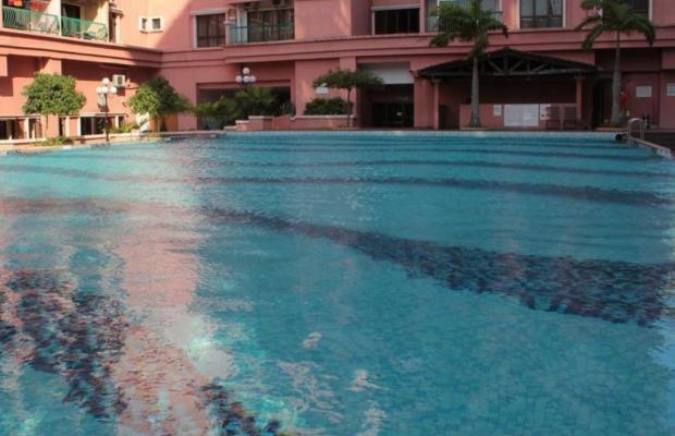 фотографии отеля Marina Court Resort Condominium изображение №3