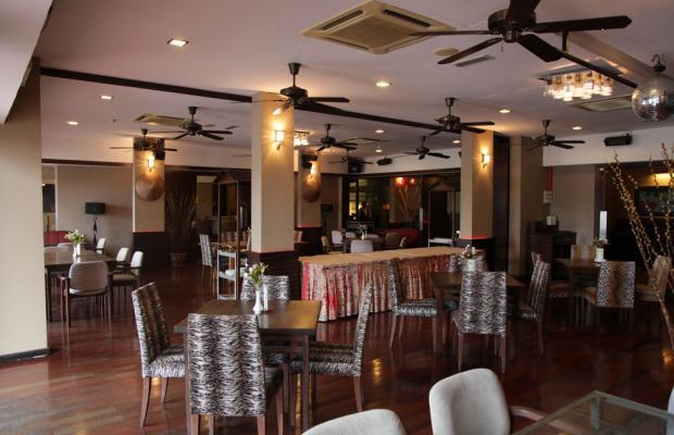 фото отеля Havanita Mersing изображение №17
