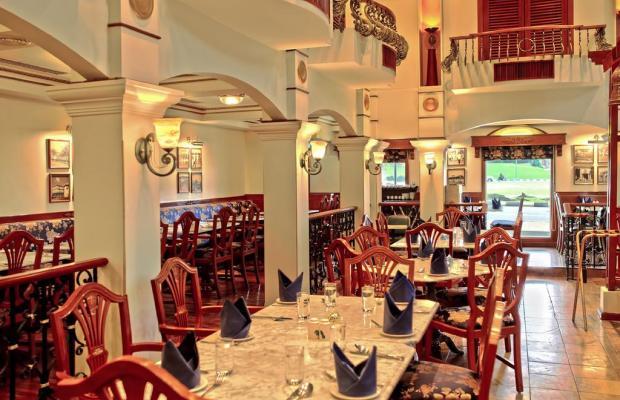 фото отеля Merdeka Palace изображение №5