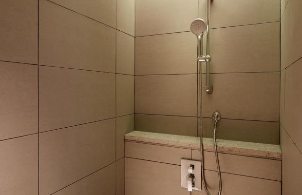 фото отеля Resorts World Langkawi (ex. Awana Porto Malai) изображение №9