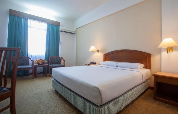 фотографии отеля Seri Malaysia Kuala Terengganu изображение №23