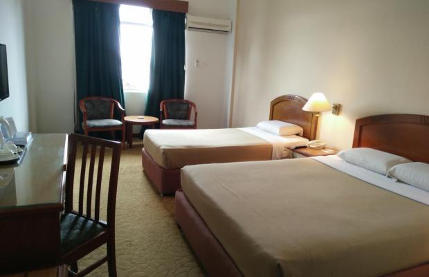 фотографии отеля Seri Malaysia Kuala Terengganu изображение №19