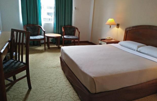 фото отеля Seri Malaysia Kuala Terengganu изображение №17
