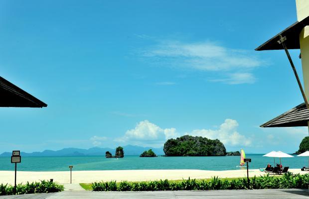 фотографии Tanjung Rhu изображение №40