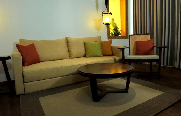 фото отеля Tanjung Rhu изображение №25