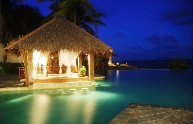 фотографии Sutra Beach Resort изображение №24