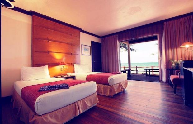 фото отеля Sutra Beach Resort изображение №13