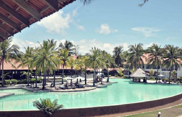 фото отеля Sutra Beach Resort изображение №1