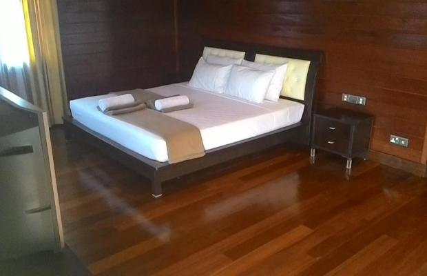 фото Xcape Resort Taman Negara (ex. Woodland Resort Taman Negara) изображение №22