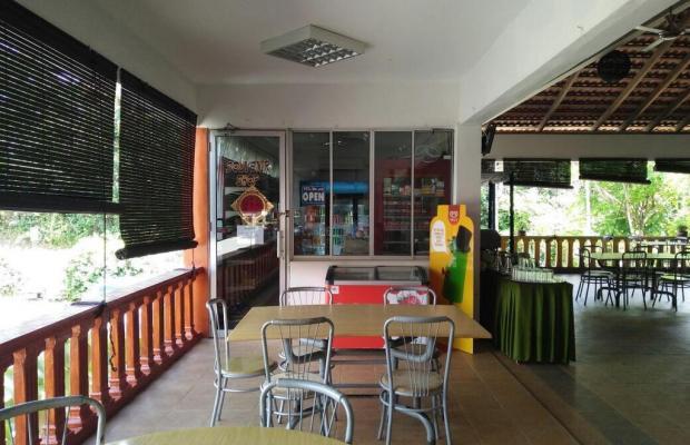 фотографии Xcape Resort Taman Negara (ex. Woodland Resort Taman Negara) изображение №8
