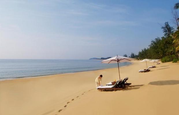фотографии Tanjong Jara Resort изображение №24
