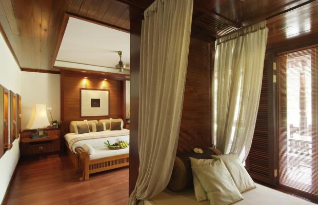 фото Tanjong Jara Resort изображение №10
