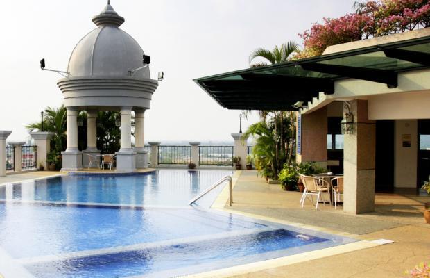фото Grand Kampar изображение №26