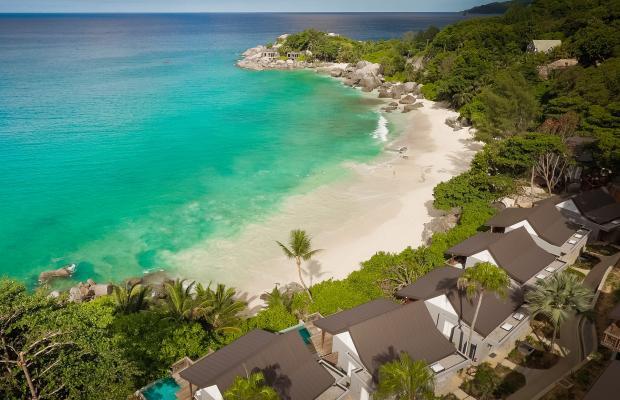 фотографии Carana Beach Hotel изображение №48