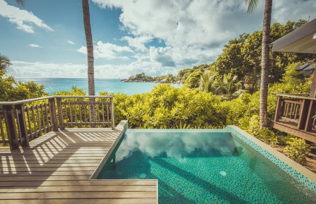 фото Carana Beach Hotel изображение №22