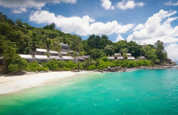 фото отеля Carana Beach Hotel изображение №5