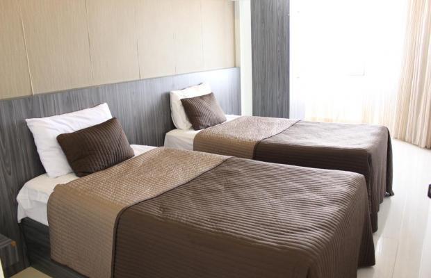 фото Sri Sayang Resort Service Apartment изображение №26