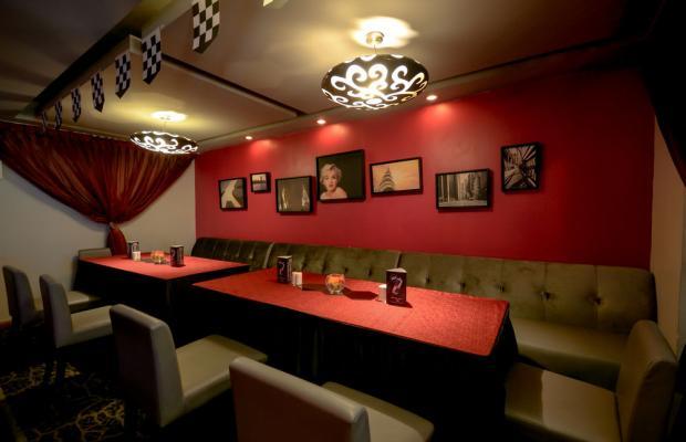 фото отеля Ancasa изображение №21