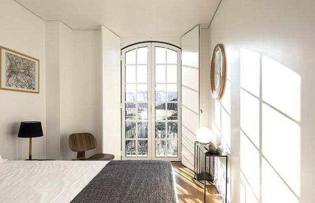 фото Lisbon Serviced Apartments - Baixa Castelo изображение №2