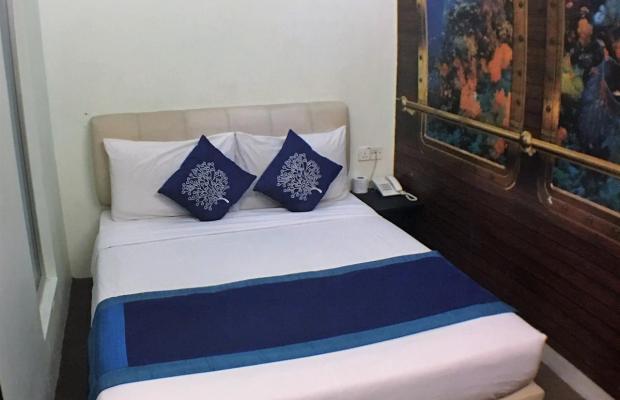 фото отеля Rae изображение №21