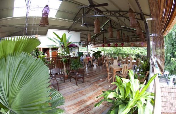 фотографии Anggun Boutique Hotel изображение №56
