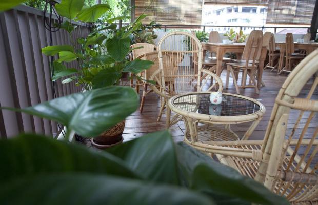 фотографии Anggun Boutique Hotel изображение №48