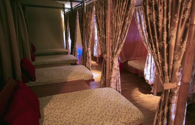 фотографии Anggun Boutique Hotel изображение №28
