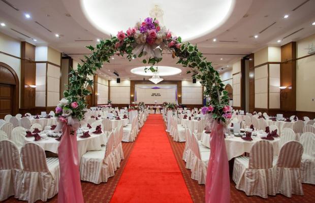 фотографии отеля Summit Bukit Mertajam изображение №15