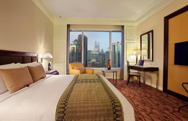 фото отеля Istana изображение №13