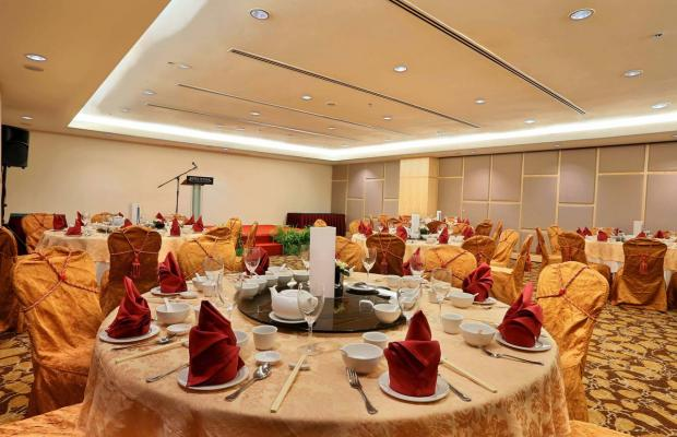 фото отеля Istana изображение №9