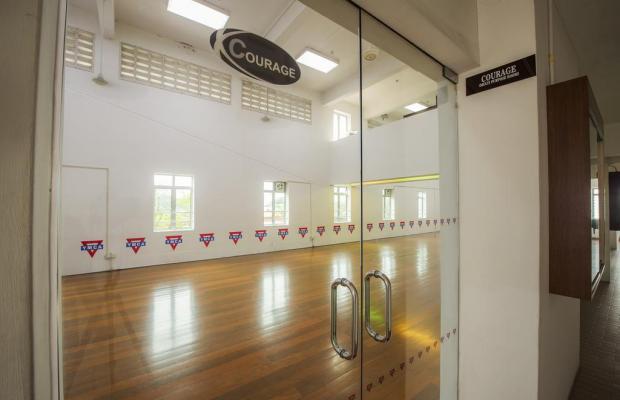 фотографии YMCA Penang изображение №12