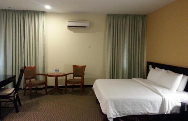 фото отеля Perkasa Keningau изображение №5