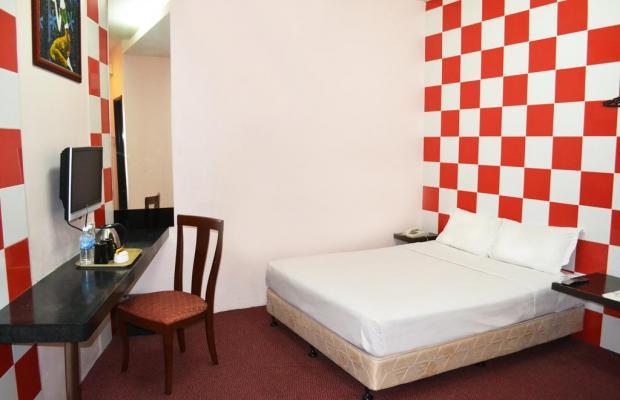 фото отеля Soleil (ex. Radius International) изображение №21