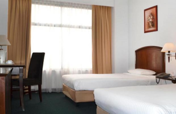 фото отеля Soleil (ex. Radius International) изображение №5