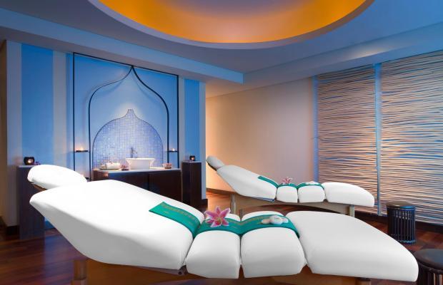 фото The Westin Langkawi Resort & Spa (ex. Sheraton Perdana) изображение №26
