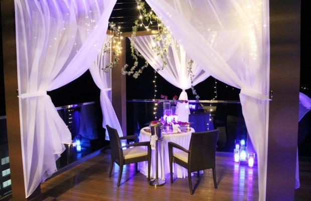 фото Grandis Hotels and Resorts изображение №30