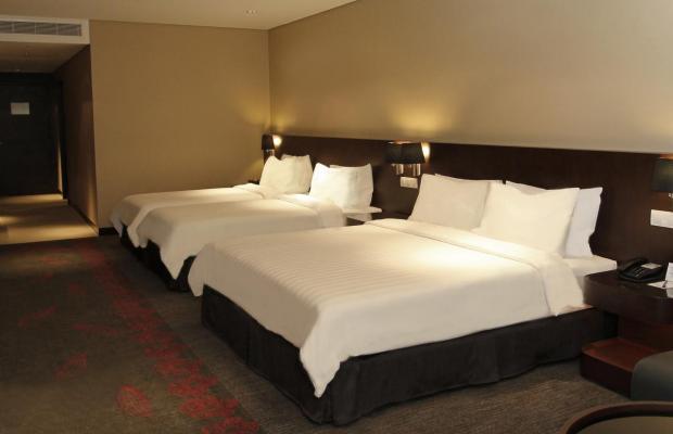 фотографии отеля Grandis Hotels and Resorts изображение №15