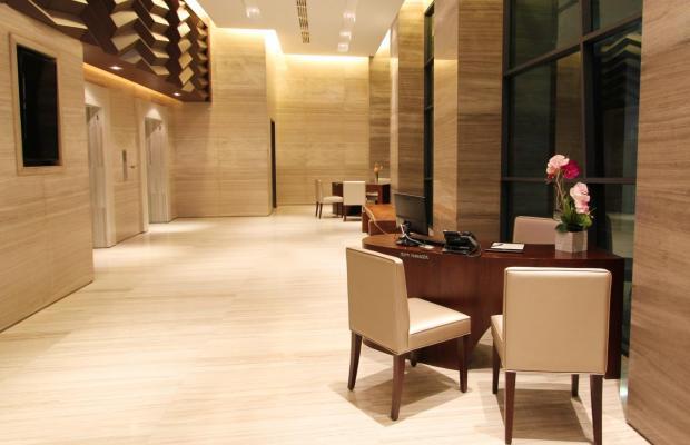 фото отеля Grandis Hotels and Resorts изображение №13