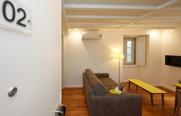 фото отеля Portugal Ways Alfama River Apartments изображение №21