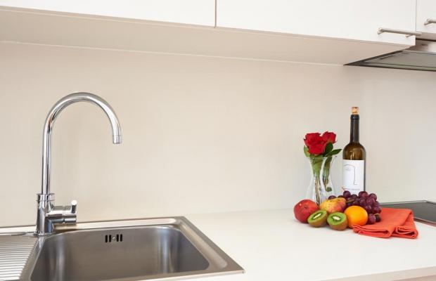 фотографии отеля Portugal Ways Conde Barao Apartments изображение №15
