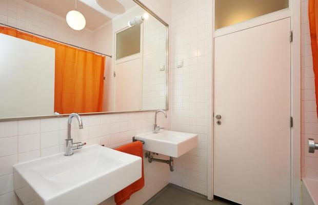 фотографии отеля Portugal Ways Conde Barao Apartments изображение №11