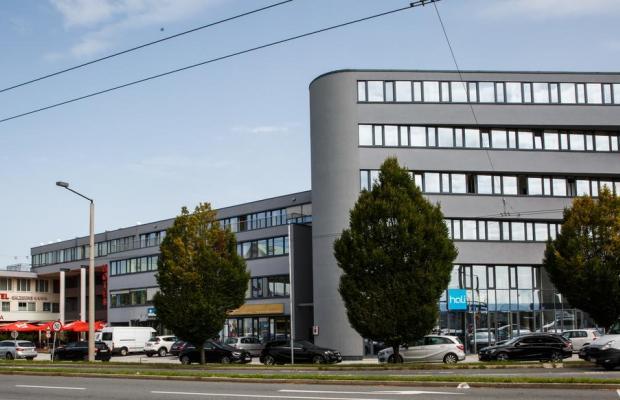 фото Salzburg изображение №30