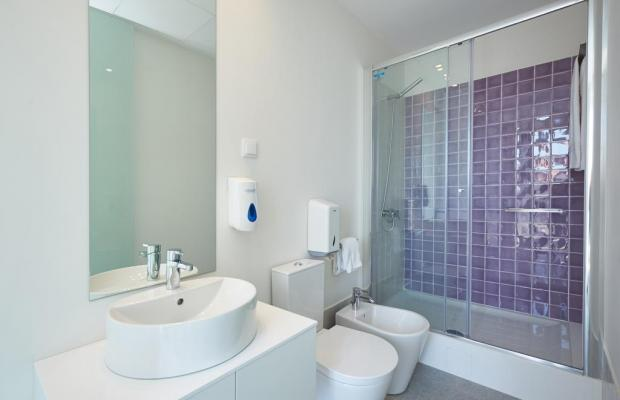 фото отеля Portugal Ways Santos Azulejos Apartments изображение №17